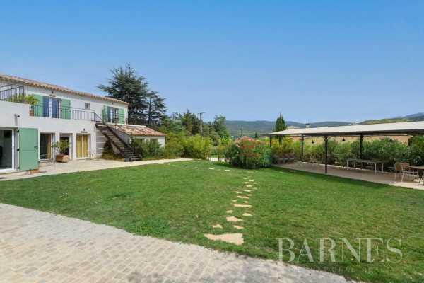 Maison Le Beausset  -  ref 5969356 (picture 3)