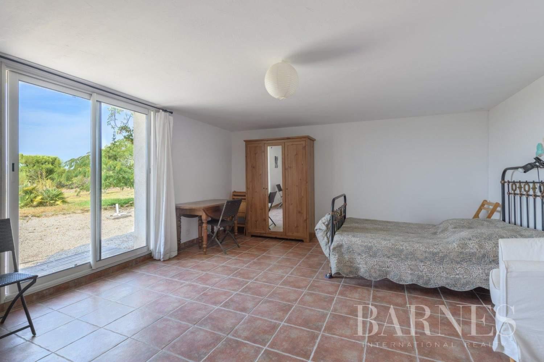 La Cadière-d'Azur  - Maison 8 Pièces 7 Chambres - picture 13