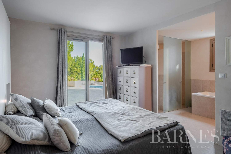La Cadière-d'Azur  - Maison 7 Pièces 6 Chambres - picture 16