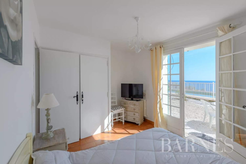 Rayol-Canadel-sur-Mer  - Villa 6 Pièces 6 Chambres - picture 14