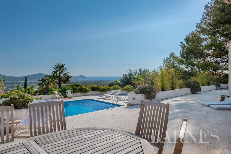 La Cadière-d'Azur  - Maison 7 Pièces 6 Chambres - picture 3