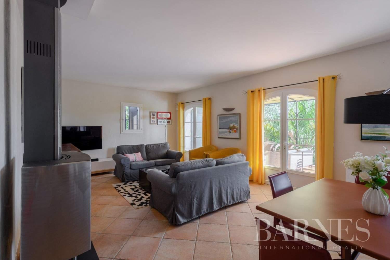 La Cadière-d'Azur  - Villa 6 Pièces 5 Chambres - picture 11