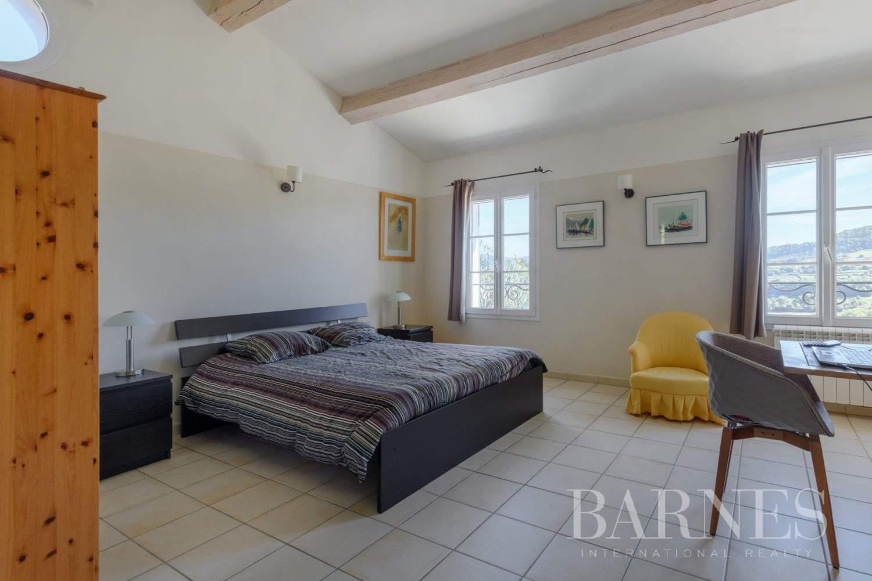 La Cadière-d'Azur  - Villa 6 Pièces 5 Chambres - picture 18
