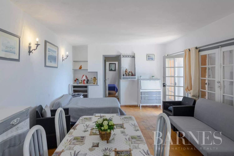 Rayol-Canadel-sur-Mer  - Villa 6 Pièces 6 Chambres - picture 13