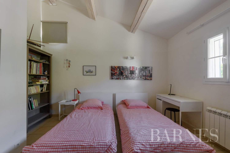 La Cadière-d'Azur  - Villa 6 Pièces 5 Chambres - picture 14