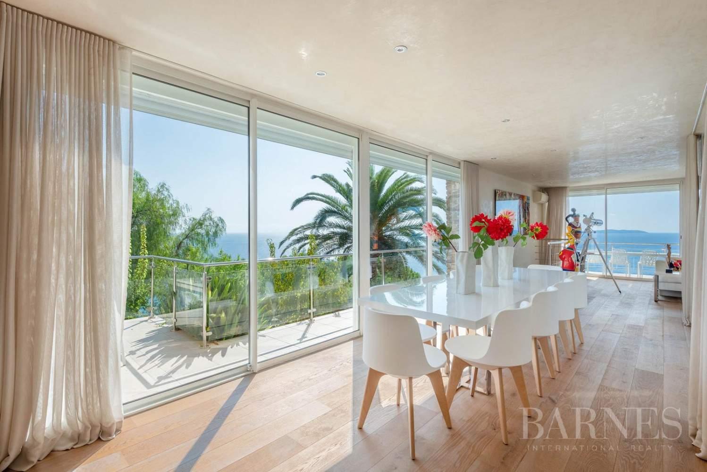 A vendre Le Lavandou villa 6 chambres vue mer panoramique - piscine picture 5