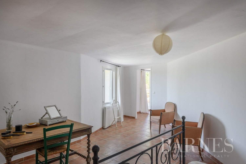 La Cadière-d'Azur  - Maison 8 Pièces 7 Chambres - picture 12