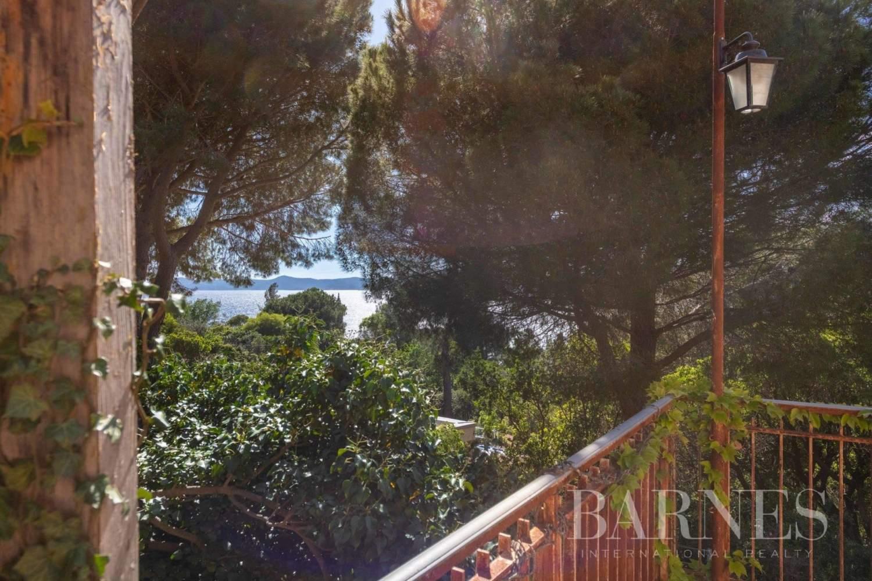 Le Lavandou  - Villa 8 Pièces 5 Chambres - picture 6