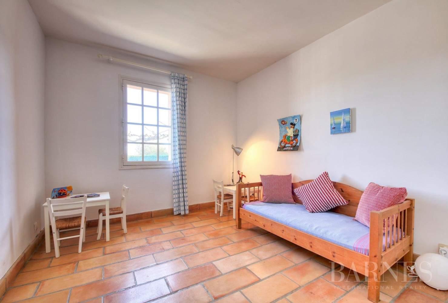 Cavalaire-sur-Mer  - Maison 7 Pièces 5 Chambres - picture 15