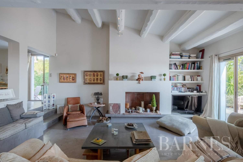 La Cadière-d'Azur  - Maison 7 Pièces 6 Chambres - picture 8