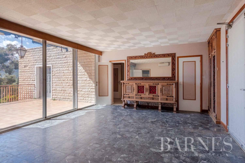 Le Lavandou  - Villa 8 Pièces 5 Chambres - picture 7