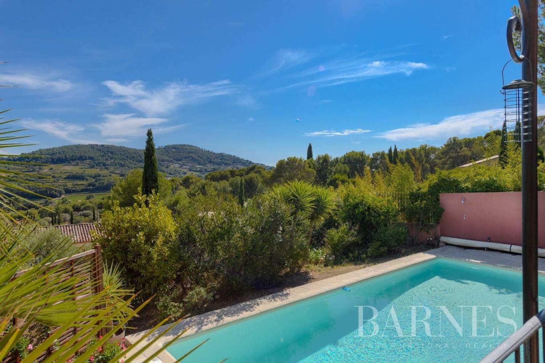 La Cadière-d'Azur  - Villa 6 Pièces 5 Chambres - picture 4