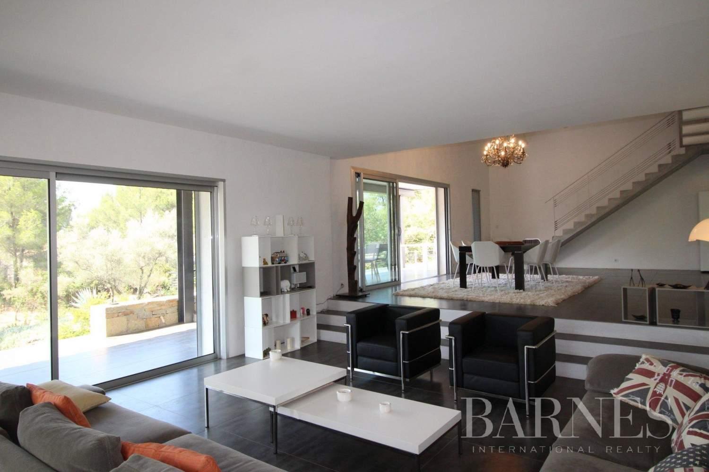 La Cadière-d'Azur  - Maison 7 Pièces 3 Chambres - picture 9