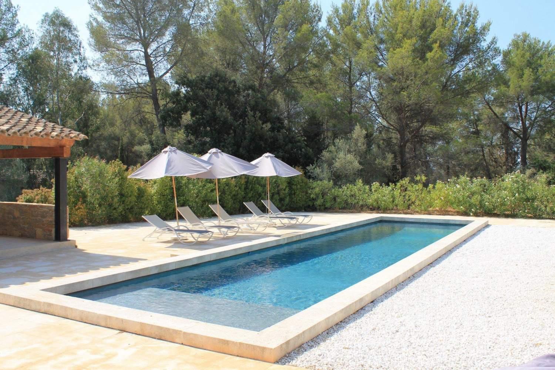 La Cadière-d'Azur  - Maison 7 Pièces 3 Chambres - picture 15