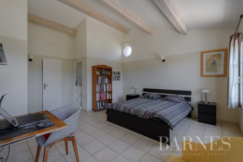 La Cadière-d'Azur  - Villa 6 Pièces 5 Chambres - picture 19