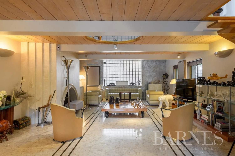 Le Pradet  - Maison 12 Pièces 4 Chambres - picture 7