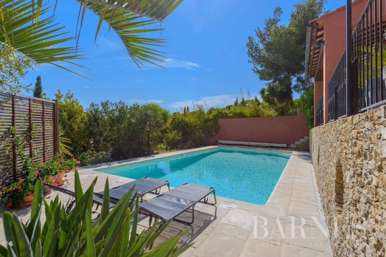La Cadière-d'Azur  - Villa 6 Pièces 5 Chambres - picture 7