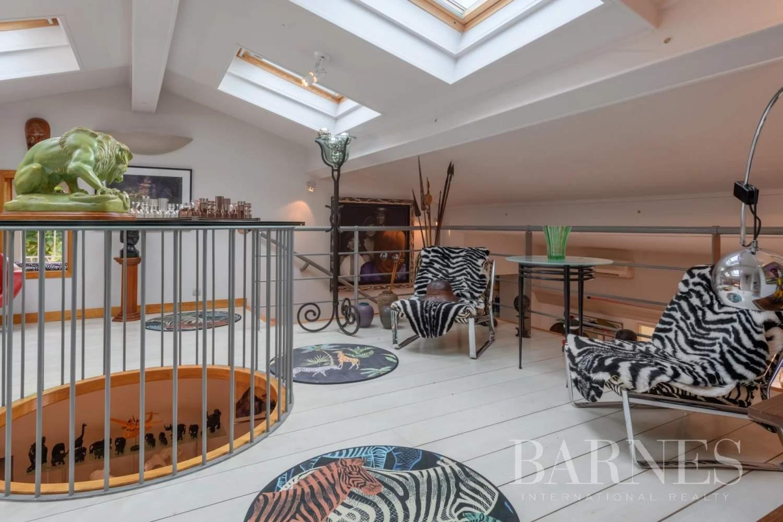 Le Pradet  - Maison 12 Pièces 4 Chambres - picture 10