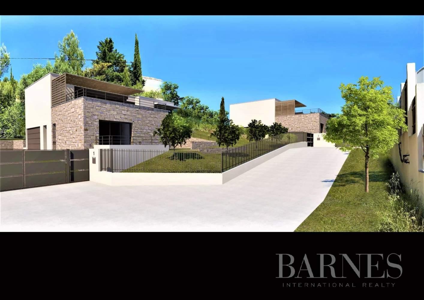 Bandol  - Maison 5 Pièces 4 Chambres - picture 6