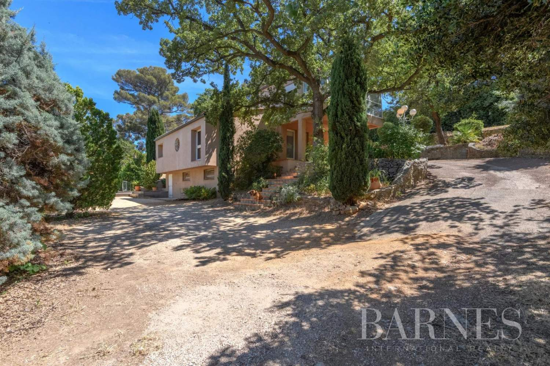 Toulon  - Maison 5 Pièces 3 Chambres - picture 14