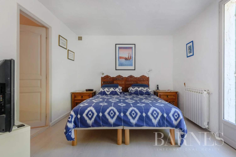Sanary-sur-Mer  - Maison 9 Pièces 7 Chambres - picture 16