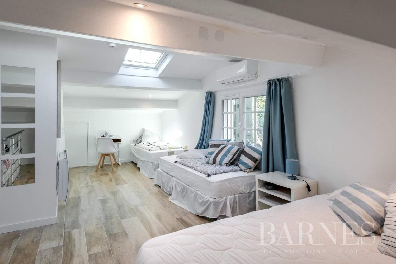 Sanary-sur-Mer  - Maison 7 Pièces 4 Chambres - picture 8