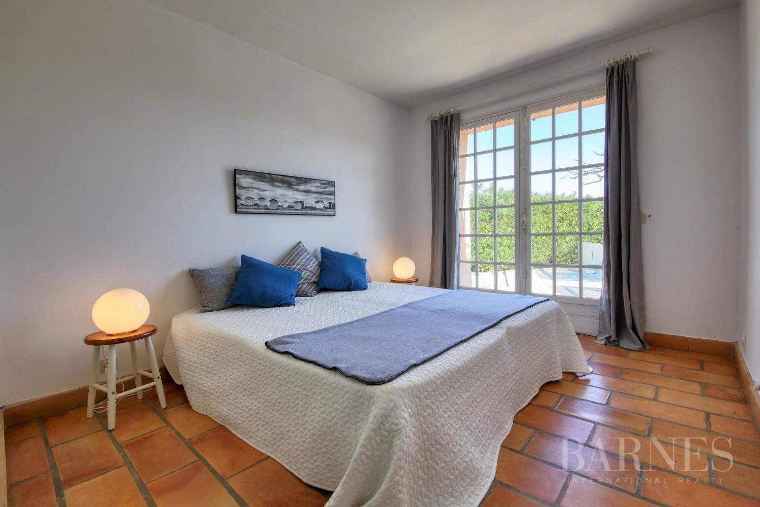 Cavalaire-sur-Mer  - Maison 7 Pièces 5 Chambres - picture 13