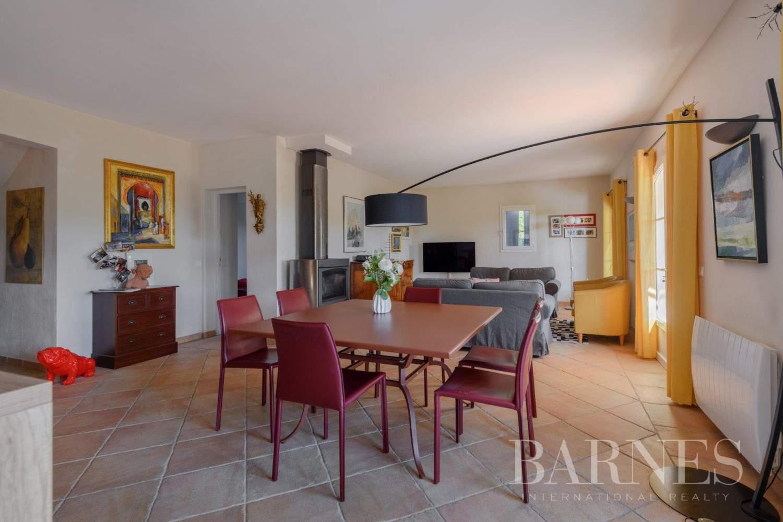 La Cadière-d'Azur  - Villa 6 Pièces 5 Chambres - picture 10