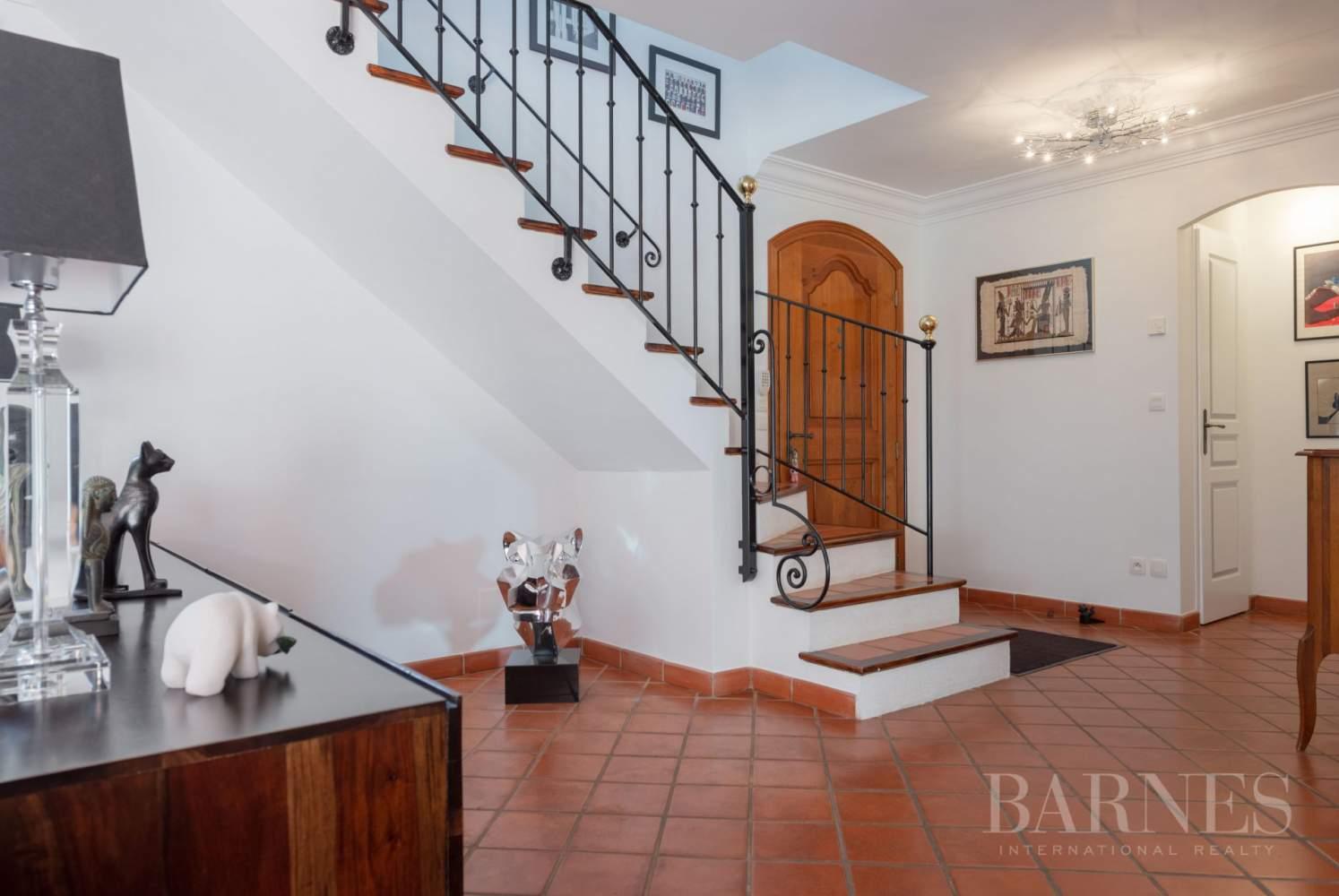 Sanary - Secteur du Lançon - villa 200m² - piscine - terrain 2197 m² picture 10
