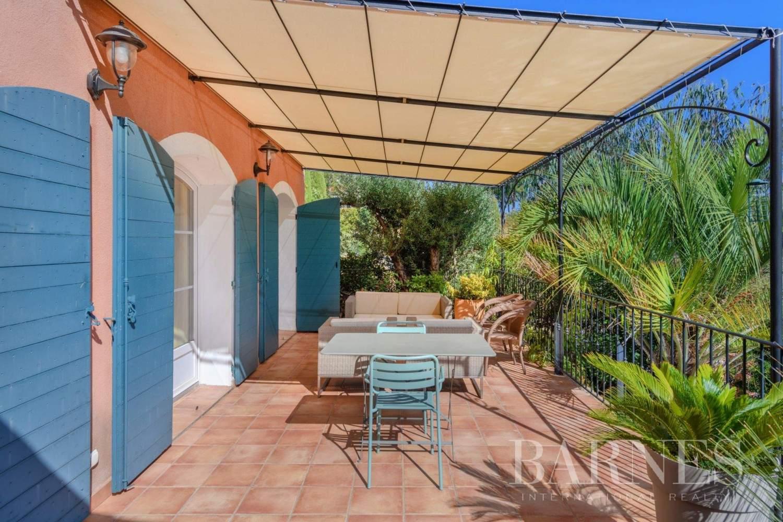 La Cadière-d'Azur  - Villa 6 Pièces 5 Chambres - picture 2