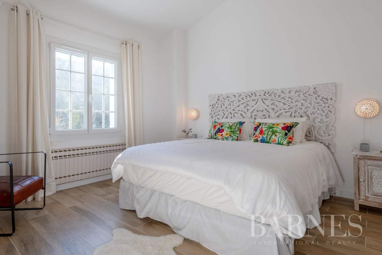 Sanary-sur-Mer  - Maison 7 Pièces 4 Chambres - picture 10
