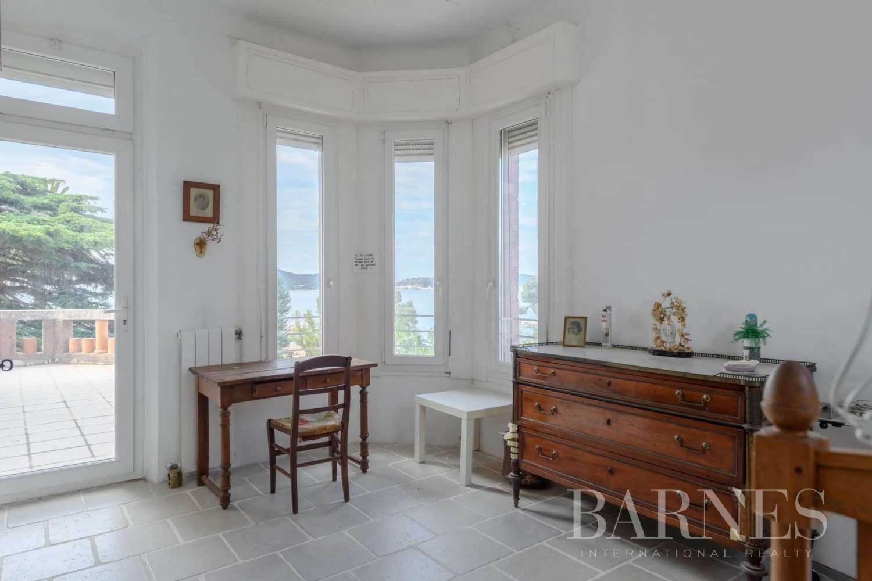 Toulon  - Maison 15 Pièces 11 Chambres - picture 15