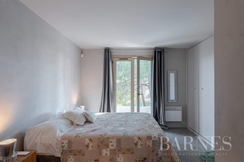 La Cadière-d'Azur  - Maison 7 Pièces 6 Chambres - picture 18