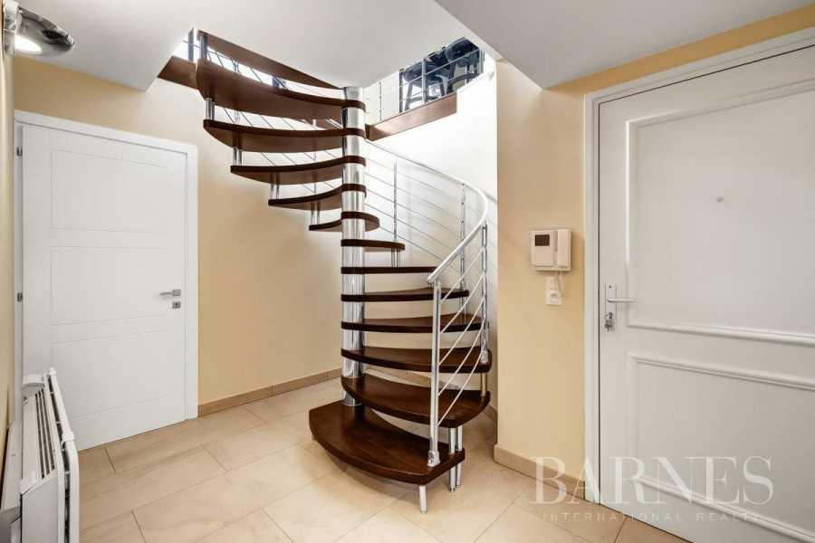 Étrembières  - Appartement 6 Pièces 5 Chambres