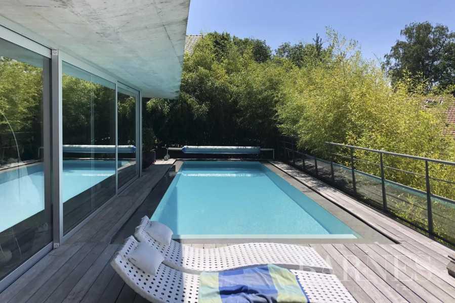 Beaumont  - Villa 3 Pièces 2 Chambres