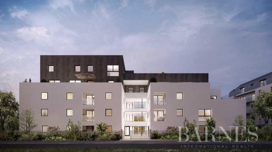Ville-la-Grand  - Appartement 5 Pièces