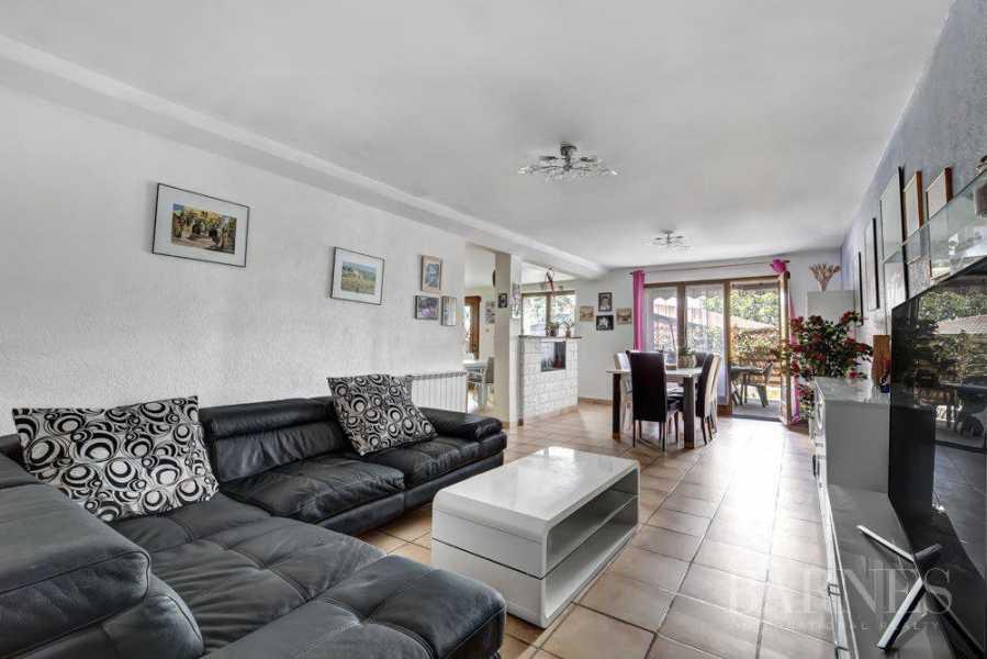 Appartement Archamps