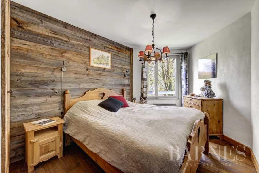 Gaillard  - Appartement 3 Pièces 2 Chambres