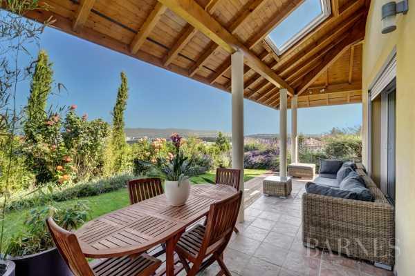 Villa Bossey - Ref 2666253