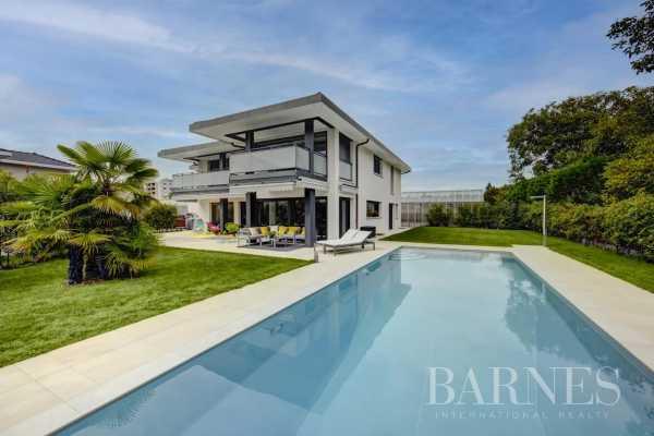 Villa Gaillard  -  ref 6032309 (picture 2)