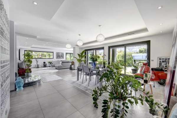 Villa Gaillard  -  ref 6032309 (picture 3)