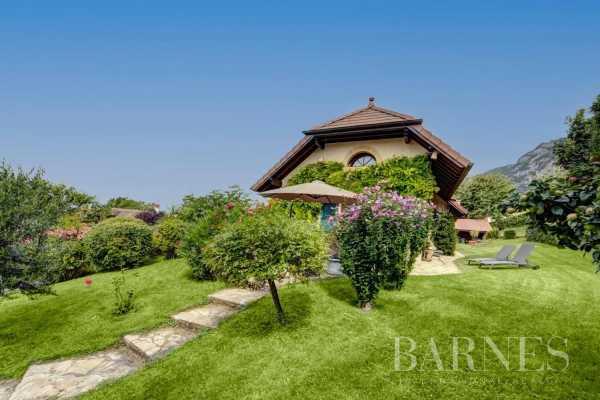 Villa Collonges-sous-Salève  -  ref 6011482 (picture 2)