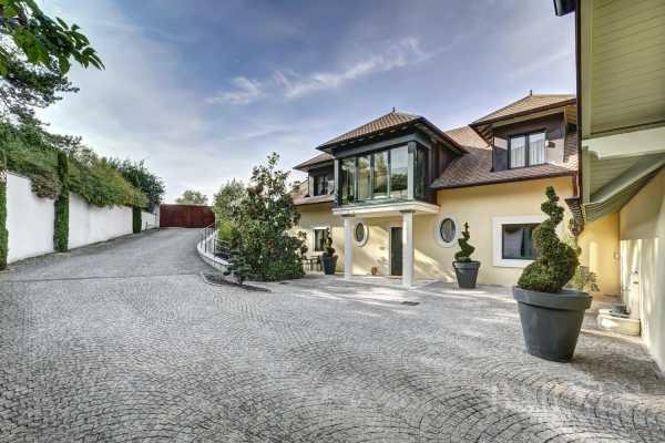 Maison Collonges-sous-Salève - Ref 2666236