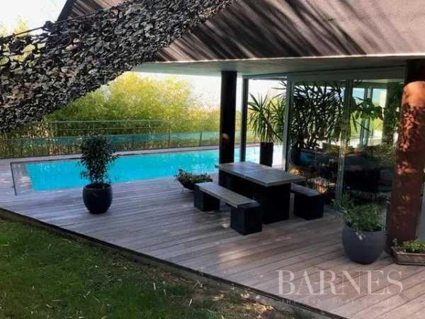 Villa Beaumont  -  ref 4436406 (picture 3)