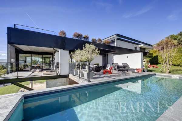 Villa Bossey  -  ref 4654605 (picture 1)