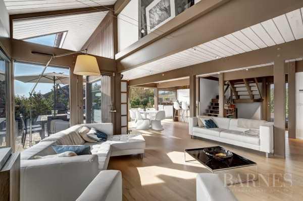 Maison Cuvat - Ref 2666216
