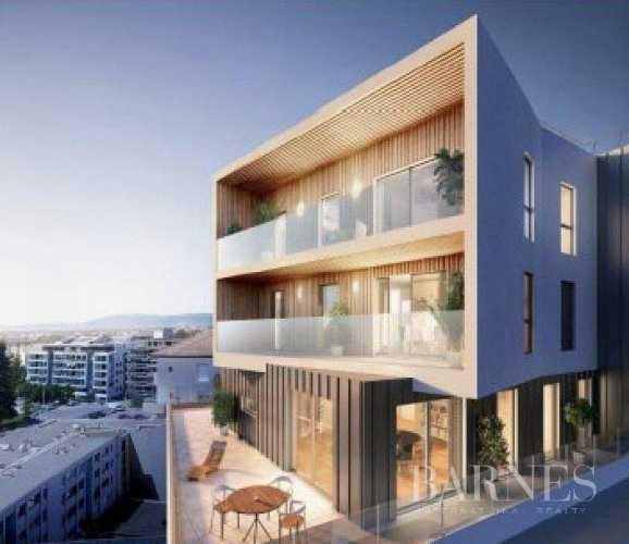 Appartement Annemasse  -  ref 4627050 (picture 3)