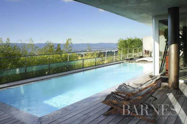 Villa Beaumont  -  ref 4436406 (picture 1)