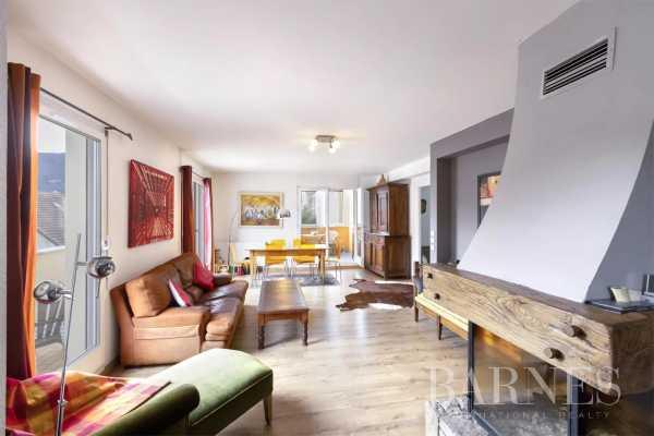 Appartement Gaillard  -  ref 5094597 (picture 1)