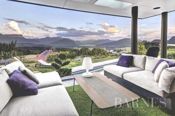 Villa Cuvat  -  ref 5647324 (picture 3)